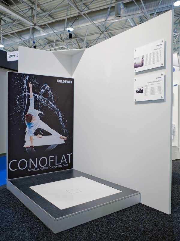 bildergalerien aqua design award 2012. Black Bedroom Furniture Sets. Home Design Ideas