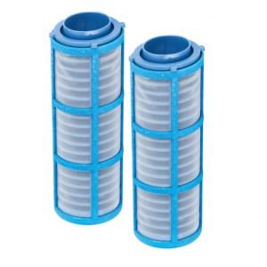 Wasserfilter BWT E1 ERSATZFILTER 2 Stück